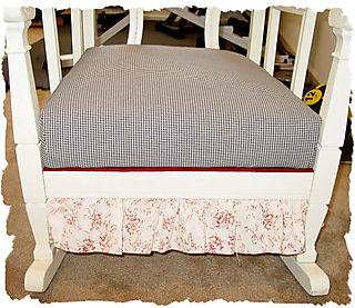 Chair part 2