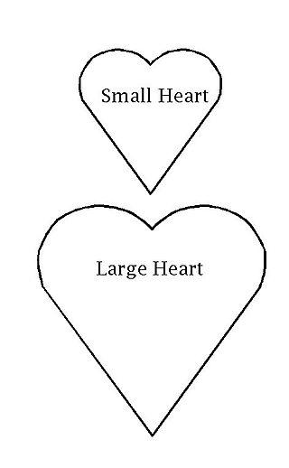 Stitchers angel hearts