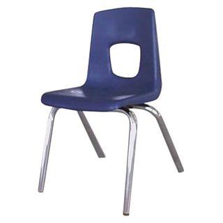 School-Chair-MXZY-071-