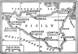 MAP--SICILY-new